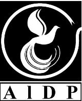 ALDP logo