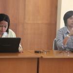 Gagasan Dialog Mulai Didiskusikan dengan Pemerintah