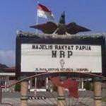 LP3BH Dukung Langkah MRP-MRPB