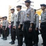Oknum Polisi Di Wamena Tembak  Warga Sipil