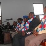 68 Tahun Indonesia Merdeka, Makar Masih Ada di Papua