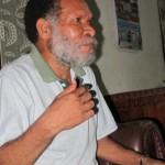 Apolos : Kami Mencoba Meminimalisir Konflik