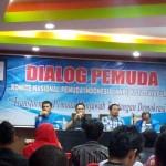 Catatan Dialog Pemuda : Independensi Dan Kritis Adalah Kekuatan Organisasi Kepemudaan (OKP)