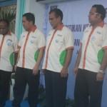 Tuntut Perbaikan FK Uncen, Mahasiswa Mengadu Ke-UP2KP