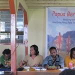 YTHP Wamena Membutuhkan Tenaga Para Legal