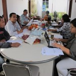 2013 FINAL REPORT ALDP