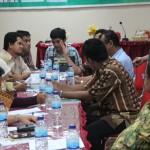 Konsultasi Publik dan Fondasi Dialog Papua-Jakarta