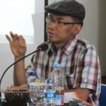 Doa dari Honai: Mengenang Kepergian Dr. Muridan Satrio Widjojo