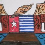 Kasdam XVII Cenderawasih Akui Ada Kelompok Yang Ingin Memisahkan Diri Dari NKRI