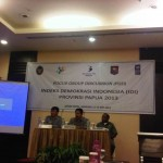 Penyusunan Indeks Demokrasi Indonesia Perlu Dievaluasi
