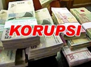 1190_isu-korupsi-3-pejabat-disbudpar-papua-barat-dilapor-ke-jaksa-300x222