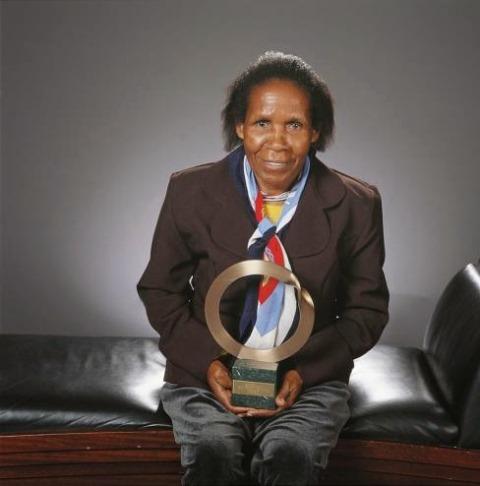 Papua Memilih:  Surat Terbuka Terkait Pilpres 2014
