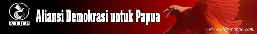 Aldp Papua