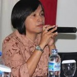 Document – Indonesia: Papuan human rights lawyer attacked: Anum Siregar
