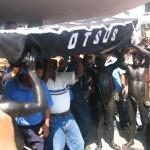 Hamim : Kebebasan Berekspresi Masalah Serius di Papua