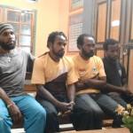 Jaksa Penuntut Umum(JPU) Kejaksaan Negeri Wamena akhirnya mengajukan banding
