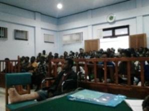 Roby Pekey _Pemohon_PN Jayapura - Copy