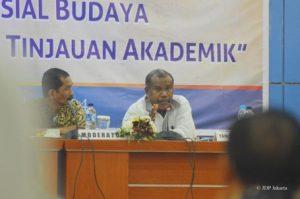 SeminarPapua__Thn2014_31