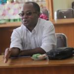 Jaringan Damai Papua Harus Perkuat Konsep dan Mediasi