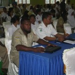 Dialog Jakarta-Papua Sudah Harus Disiapkan
