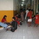 Jakarta Mengelola Papua Tidak Seragam