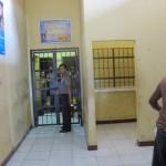 Korban Penyiksaan Polisi Mengaku Disetrum