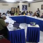 Dialog Papua-Jakarta Harus Dikawal