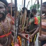 DAP-KMSP : Masih Ada Stigma Dalam Perjuangan  Masyarakat Adat