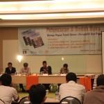 Mahfudz Shiddiq : Harus Meluaskan Pandangan dan Visi Tentang Papua
