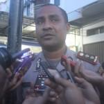 500 Personil Keamanan, Mengamankan Aksi Demo KNPB