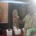 Koleksi Museum Papua Beragam, Dibuka Untuk Dikunjungi