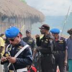 Prof Azyumardi Azra : Dialog Perlu Terobosan
