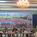 Dr. Adriana Elisabeth Mengharapkan Pemimpin Indonesia Yang Akan Datang Humanis dan Dialogis