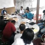 Thaha M Alhamid : Jokowi ke Papua, Bebaskan Tapol/Napol