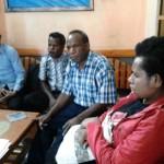 JPU Kasasi Atas Putusan Yang membebaskan Areki Wanimbo