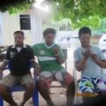 3 Korban Penganiayaan Menjalani Pemeriksaan di Polda Papua