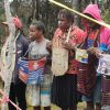 Tarik Menarik Pada Sistem Noken di saat Pemilu untuk Para Pengungsi Nduga