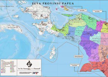 Saatnya Rekonstruksi Konflik di Intan Jaya: Jeda Kemanusiaan